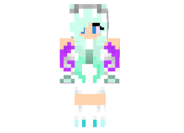 Tainted-ice-dragon-girl-skin.png
