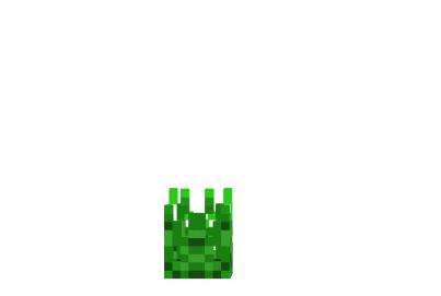 Tall-grass-camo-skin.png