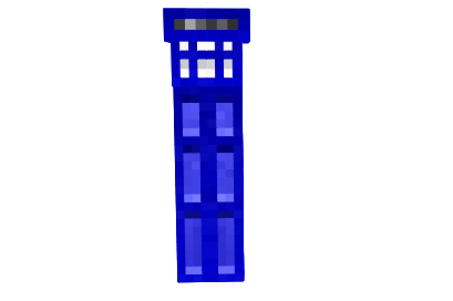 Tardis-doctor-who-skin-1.png