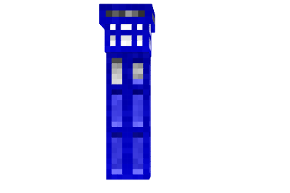 Tardis-doctor-who-skin.png