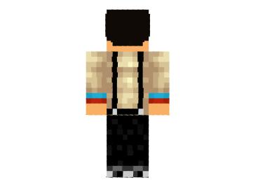 Taurtis-skin-1.png