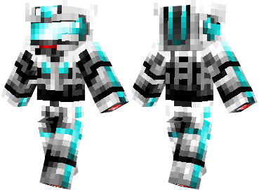 Tech-Armour-Skin.png