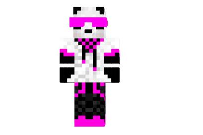 Techno-panda-skin.png