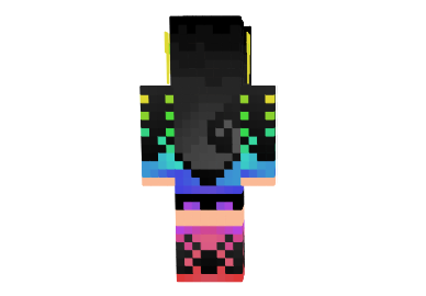 Technomancer-skin-1.png