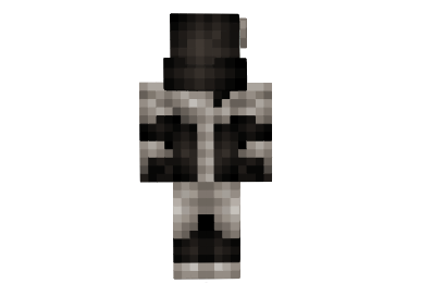 Technosuit-skin-1.png