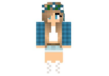 Teel-flannel-girl-skin.png