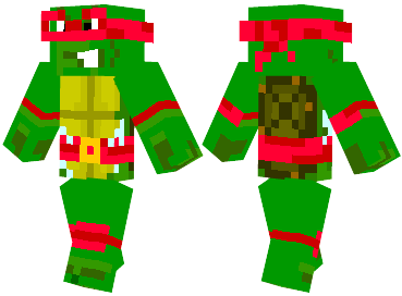 Teenage-Mutant-Ninja-Turtle-Skin.png