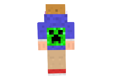 Teenage-boy-made-skin-1.png
