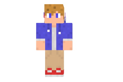 Teenage-boy-made-skin.png