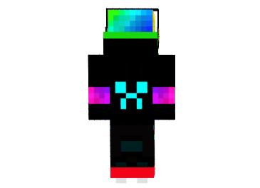 Teeny-slime-skin-1.png