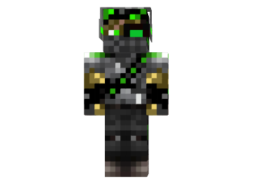Tehno-hunter-skin.png