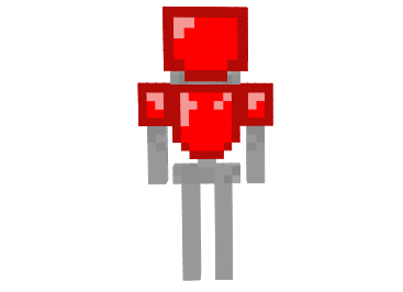 Tekkit-skeleton-boy-skin-1.png