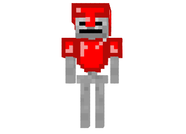 Tekkit-skeleton-boy-skin.png