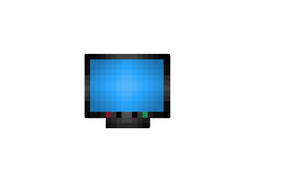 Television-skin.png