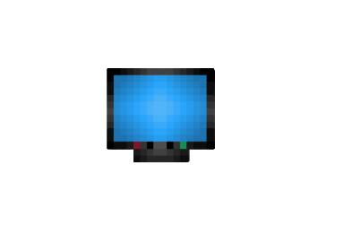 Television-skin.png