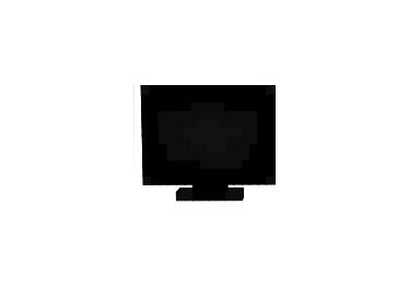 Televize-skin-1.png