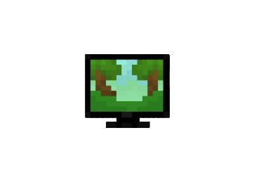 Televize-skin.png