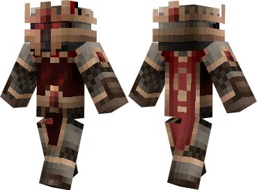 Templar-Skin.png