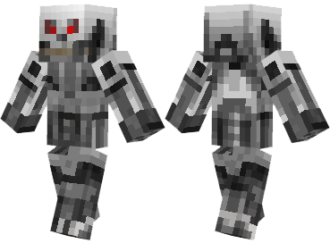 Terminator-T-100-Skin.png