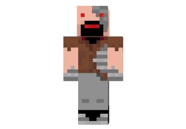 Terminator-notch-skin.png