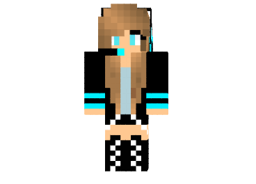 Terquoise-creeper-girl-skin.png