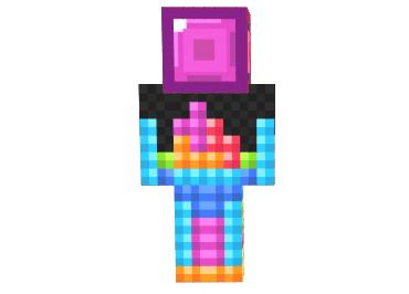 Tetris-boy-skin-1.png