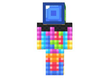 Tetris-boy-skin.png