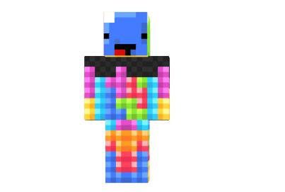 Tetris-derp-skin.png