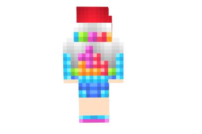 Tetris-girl-skin-1.png