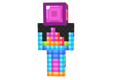 Tetris-skin-1.png