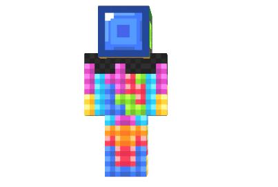 Tetris-skin.png