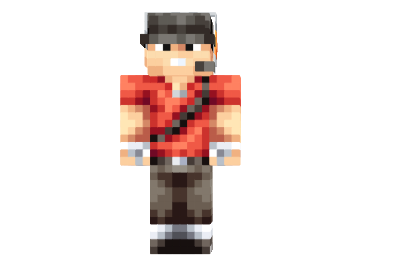 Tf2-scout-skin.png