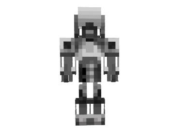 Thaurus-maximus-skin-1.png