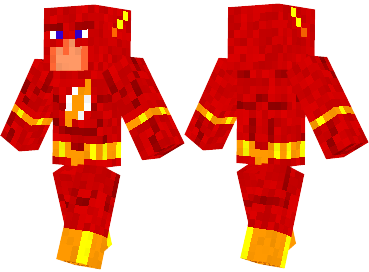 The-Flash-Skin.png