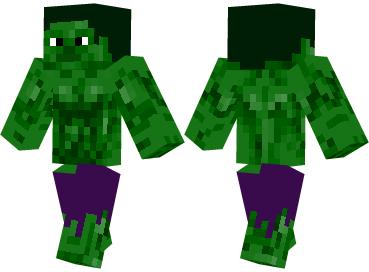 The-Hulk-Skin.png