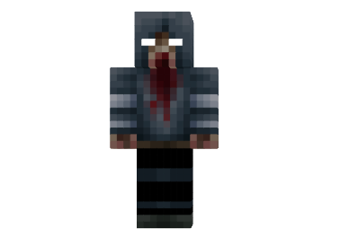 The-afterlife-skin.png