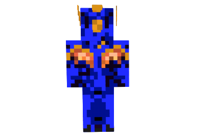The-blue-spyro-skin-1.png