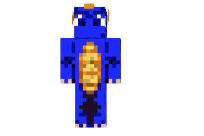 The-blue-spyro-skin.png