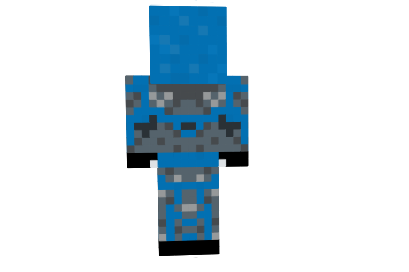 The-blue-warrior-skin-1.png