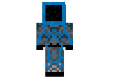 The-blue-warrior-skin.png