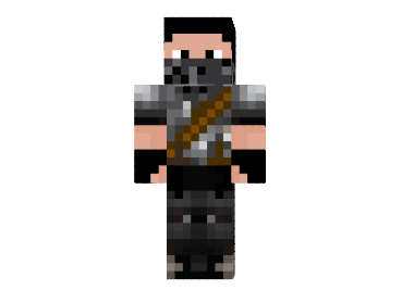 The-bounty-huntrt-skin.png