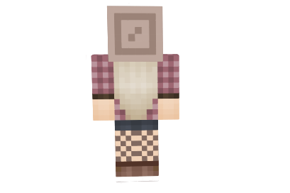The-casual-skin-1.png
