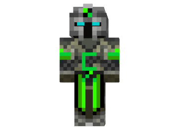The-colliolian-knight-skin.png