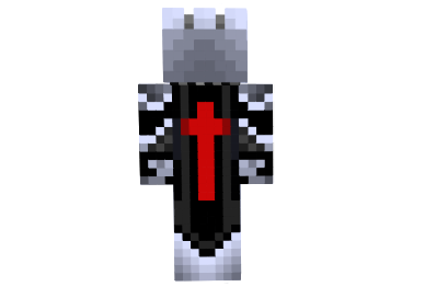 The-dark-knight-of-hell-skin-1.png