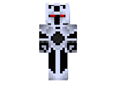 The-dark-knight-of-hell-skin.png