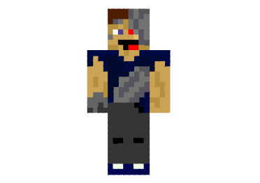 The-derpinator-skin.png