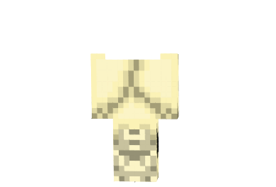 The-doom-skull-skin-1.png
