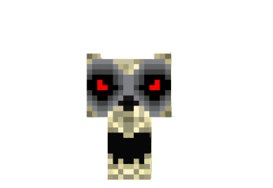 The-doom-skull-skin.png