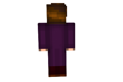 The-eleventh-doctor-skin-1.png