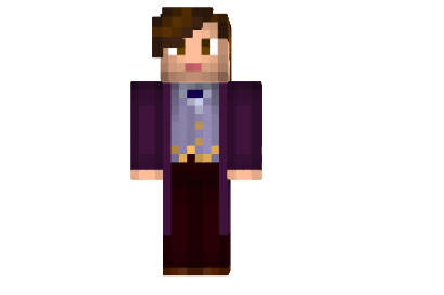 The-eleventh-doctor-skin.png